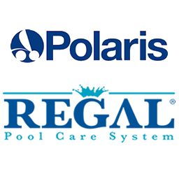 Discount Pool and Spa Supply Perry Florida